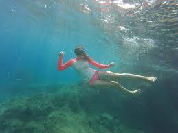 jeep snorkel underwater sup u0026 snorkeling loutraki bay fabulous crete