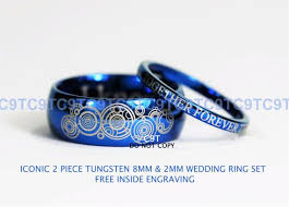 doctor who wedding ring 36 best my doctor who wedding images on doctors the