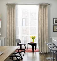 contemporary curtains for living room living room contemporary curtain ideas latest fashion living room