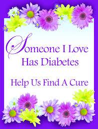 gifts for diabetics 244 best diabetes awareness shirt images on diabetes