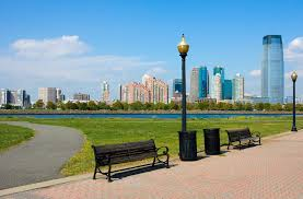 Essex Skyline Floor Plans Luxury Apartments Jersey City Nj Warren At York By Windsor