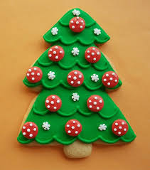 65 best christmas cookies tree images on pinterest christmas
