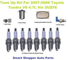 nissan altima 2005 gas filter spark plug oil filter fuel filter pcv valve serpentine belt for