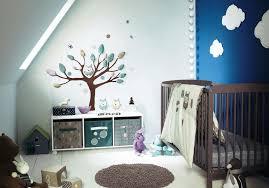 fantastic baby cute nursery ideas u2014 nursery ideas how to do it