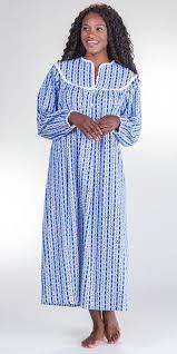 plus size nightgowns serene comfort
