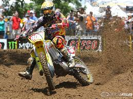ama outdoor motocross ama motocross freestone insider motorcycle usa