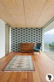 Peel And Stick Removable Wallpaper by 16 Best Living Room Wallpaper Images On Pinterest Living Room