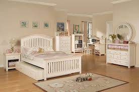White Bedroom Furniture Set Full by Full Size Bedroom Furniture Sets Superb White Full Size Bedroom