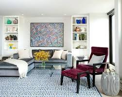 livingroom set up living room sets modern winsome living room sets modern at fabric