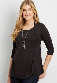 shirts u0026 blouses for women maurices