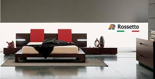 Modern Furniture Contemporary San Francisco Furniture Stores - Modern living room furniture san francisco