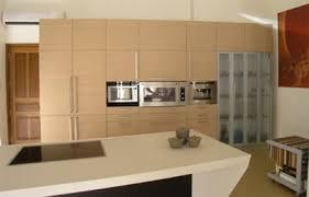 light kitchens kitchen designs cape town black stone creations