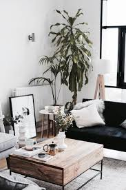 art on walls home decorating home decorating ideas on a budget found by summer sun home art