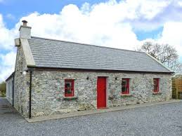 Rent Cottage In Ireland by Cottages In Ireland With Tubs Holiday Homes In Ireland With