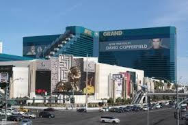 Mgm Buffet Las Vegas by Mgm Grand Promotion Codes Las Vegas Hotel Promotions