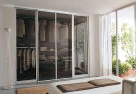 armadio con ante in vetro ante cabina armadio le migliori idee di design per la casa
