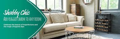 shabby chic furniture storage u0026 homeware from harley u0026 lola