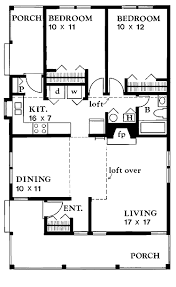 small bungalow floor plans functional small floor plans house in the valley