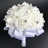 wedding flower bouquets cheap wedding flowers online wedding flowers for 2018