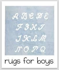 baby nursery decor best baby blue rug for nursery uk baby