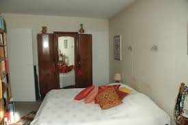 beautiful apartment in paris center 115 meters 1237 feet square