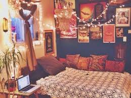 bedroom charming boho bedroom for interesting bedroom decoration