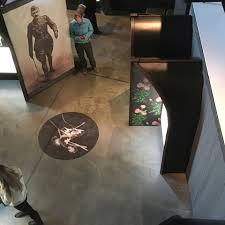 canadian war museum musée histoire ottawa facebook 1 577