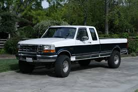 1995 ford f 250 xlt 1995 ford f250 xlt 4x4 powerstroke 7 3l used