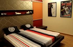Scarface Bedroom Set Rubenius Civilfloor