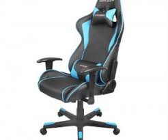 Race Car Seat Office Chair Race Car Driver Office Chair Shut Up And Take My Money