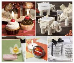 cadeau invites mariage cadeau invités mariage original