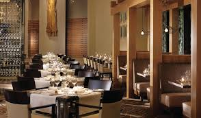 elegant restaurant designs designers todesign all