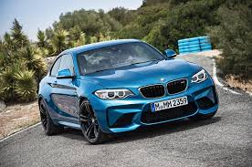 bmw car uk 2016 bmw m2 revealed and exclusive studio pictures