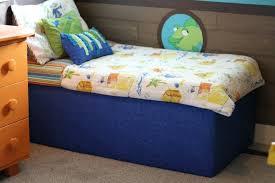 Diy Toddler Bunk Beds Diy Toddler Beds Toddler Bed Tutorial Diy Toddler Bunk Beds