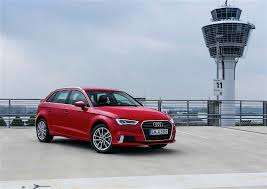 100 2008 audi a3 sportback user manual audi a3 hatchback