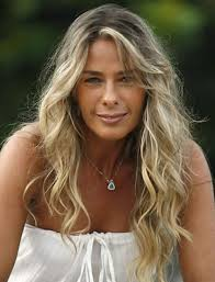 hair cuts for slightly wavy hair 2018 long hairstyles and haircuts for swanky women page 7 of 12