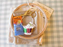 crafting a beautiful life handmade holiday gift idea custom