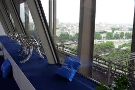 gustave eiffel apartment phoenix man wins overnight stay in eiffel tower apartment 3tv