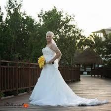 fifi u0027s tailor u0026 custom design 336 photos u0026 73 reviews bridal