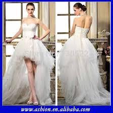 wedding china patterns free shipping we 1925 high low wedding dress patterns
