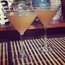 martini pear star wars launch bay