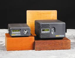 Doppelblock K He Präzisions Blockkalibratoren