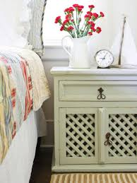 Diy Romantic Bedroom Decorating Ideas Cottage Decorating Ideas Hgtv