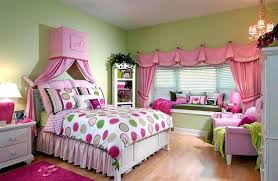 bedroom sets uk baby pink teenage decorating ideas