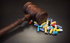 Lawsuite Big Pharma Legal Battles Reminiscent Of Lawsuits Against Tobacco
