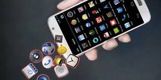 uninstall preinstalled apps android how to remove bloatware from your android device without rooting