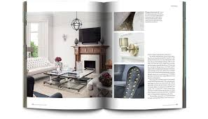 subscribe homes u0026 interiors scotland
