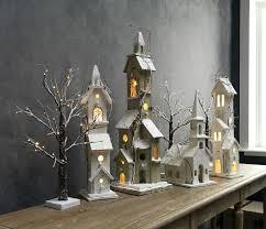 56 best seasonal concepts decor images on