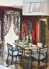 Drexel Dining Room Table by Guest Room New Drexel Precedent Bedroom Furniture 4721