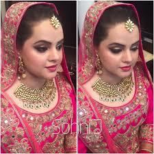 find makeup artists makeup artist in delhi with mugeek vidalondon